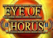 Играть в автомат Eye of Horus