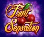 Играть в автомат Fruit Sensation