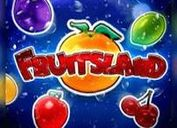 Играть в автомат Fruits Land